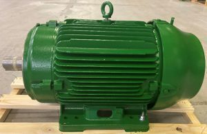 50hz-ie3-motor_green-5-300x195