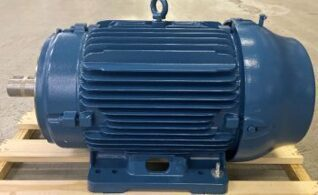 60hz-ie3-motor-blue-5-350x214.jpg