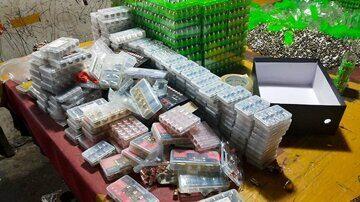art_counterfeitpackaging_changzhou_590x332
