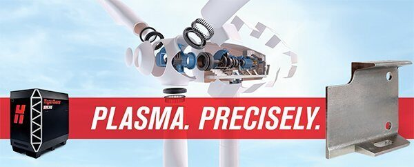 ead_plasmaprecisely_windturbine_email_600x242_en